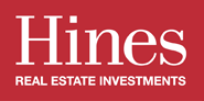 Hines: Real Estate Investments